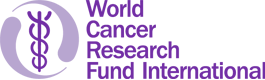 WCRFI-Logo-Artwork_positive_web