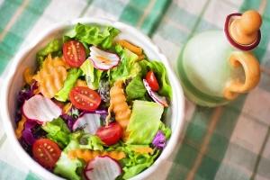 salad-791891_960_720-300x200