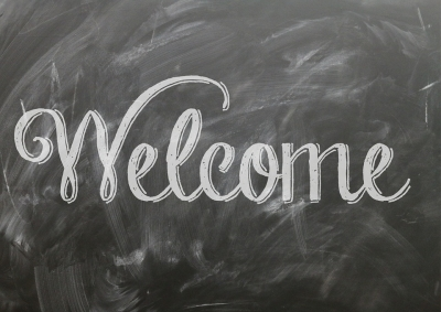 welcome-998360_960_720-400x283