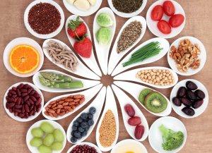 consigli-per-un-alimentazione-corretta-e-sana_4373