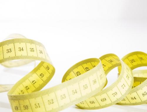 BMI e circonferenza addominale