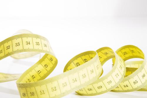 tape-measure-1860811_960_720