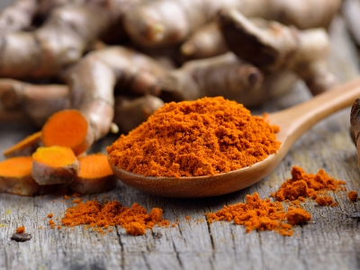 diet-nutrition_nutrition_3-reasons-to-eat-turmeric_1440x1080_475035822-400x300