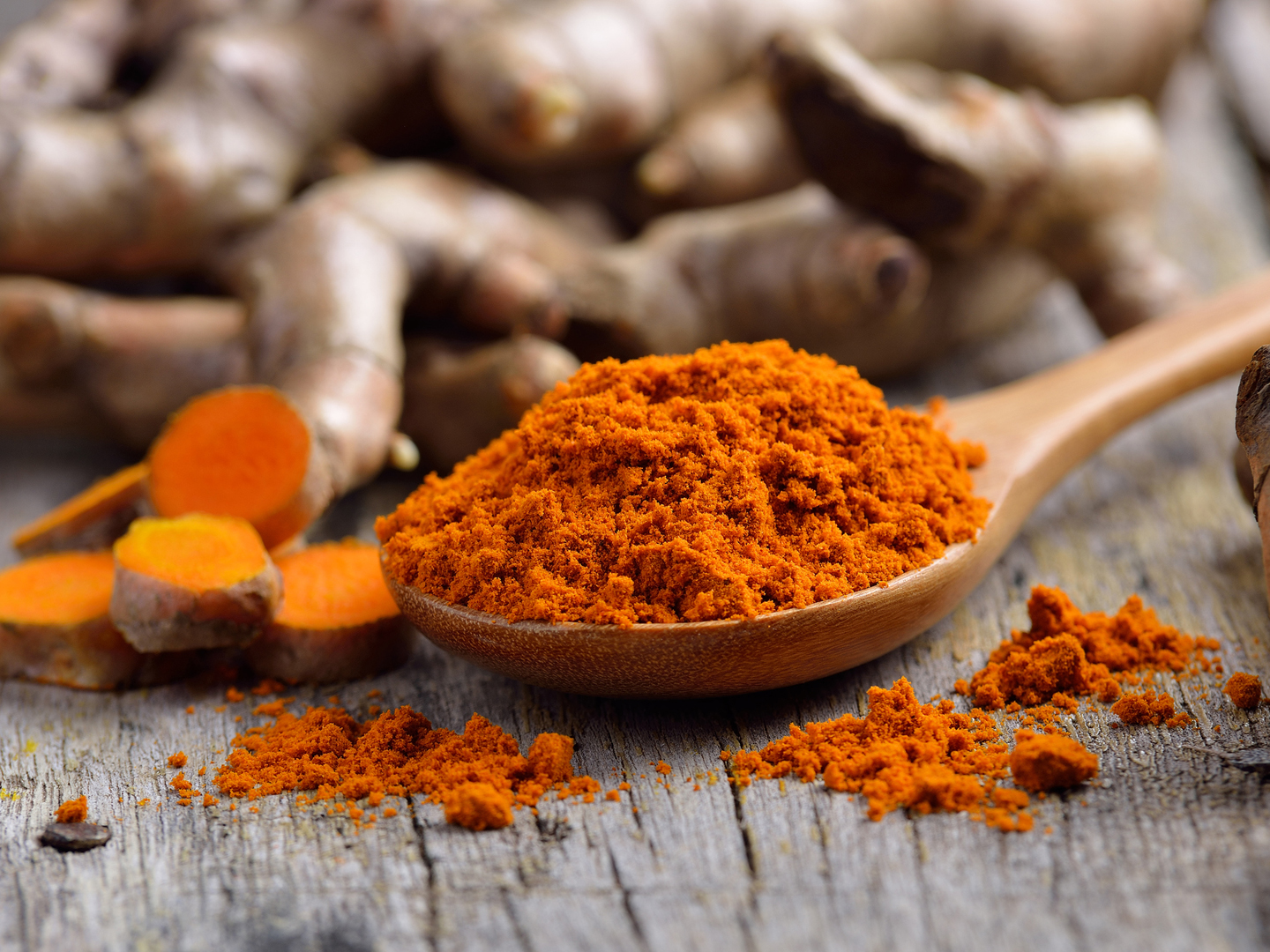 diet-nutrition_nutrition_3-reasons-to-eat-turmeric_1440x1080_475035822