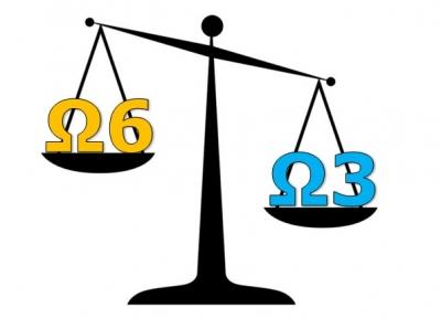 equilibrio-omega-400x298
