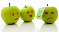 Il ruolo dell'alimentazione nella depressione