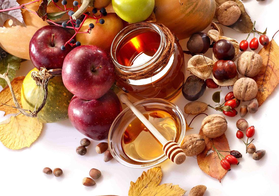 menu-autunno