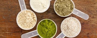 comeleggere_le_etichette_delle_proteine_in_polvere_vegetali_aelastore-400x157