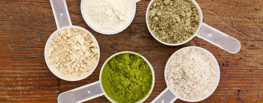 comeleggere_le_etichette_delle_proteine_in_polvere_vegetali_aelastore