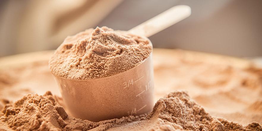 integratori-proteine-in-polvere