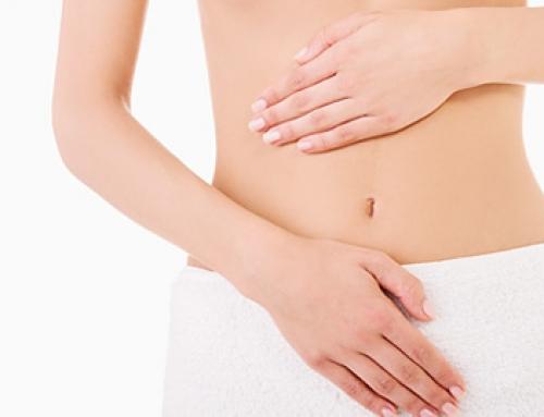 Dieta e PCOS: la giusta alimentazione per la sindrome dell'ovaio policistico