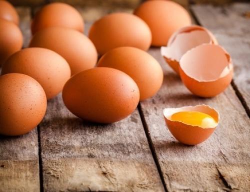 Quante uova a settimana?