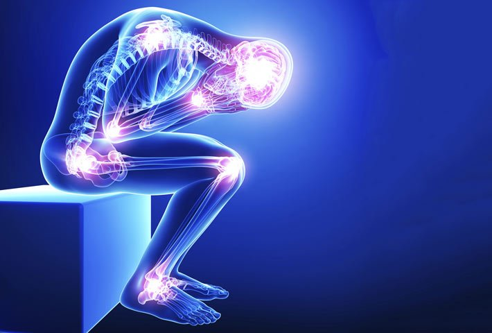 fibromialgia-erbe-rilassanti-per-i-dolori-muscolari