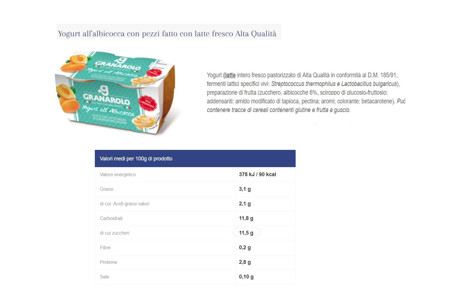 yogurt-alla-frutta