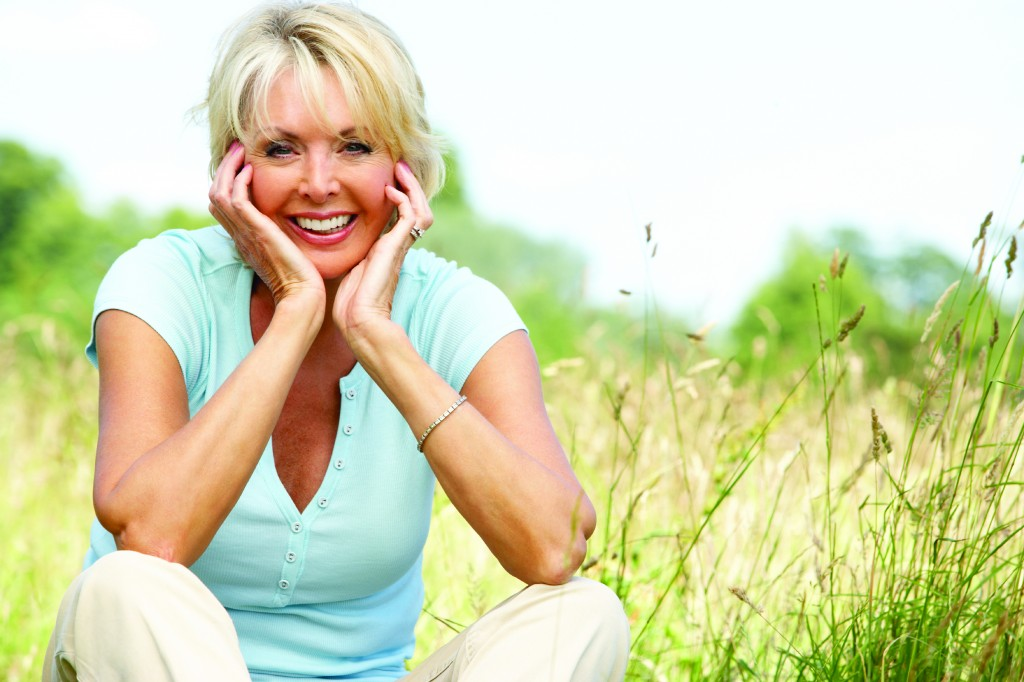 menopausa-fitoterapia