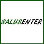 salusenter