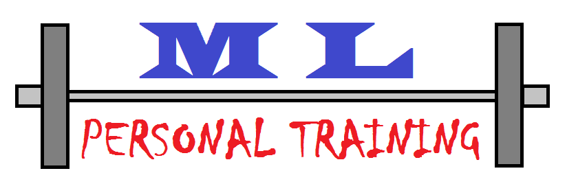 Logo-Personal-Training