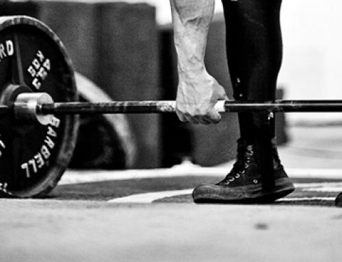 Alimentazione e allenamento: cosa mangiare nel pre- intra- e post-workout