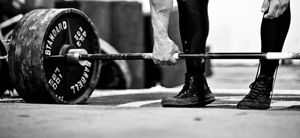 powerlifting-image