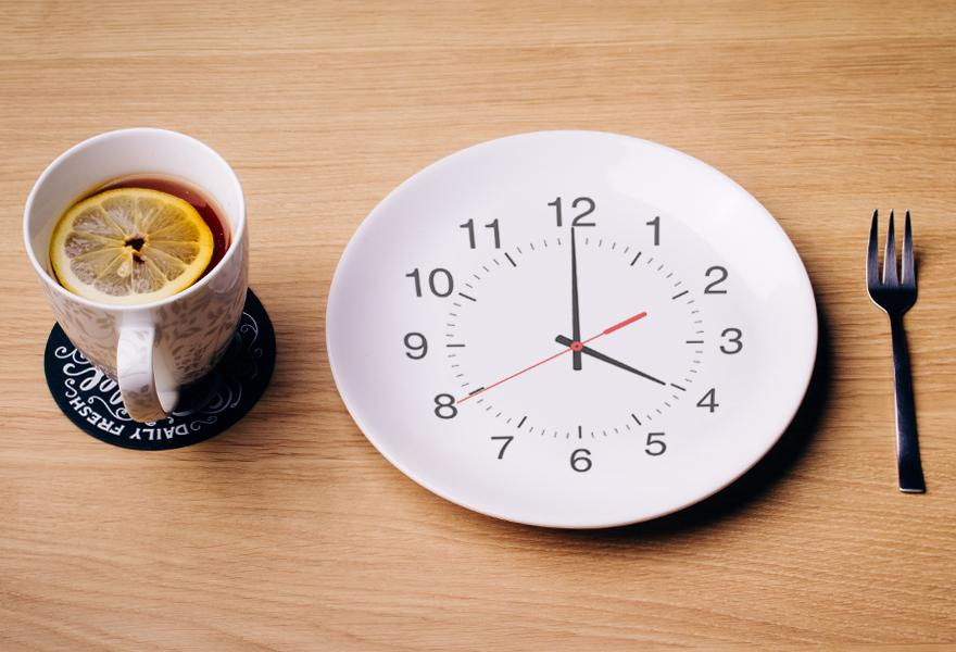 All-You-Need-To-Know-About-Intermittent-Fasting