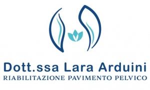 logo_piccolo-e1586354402685